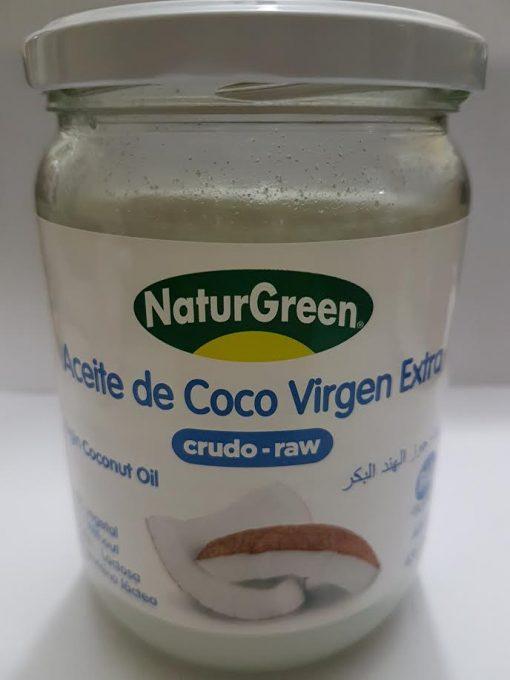 Coco NG