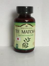 TMatc1
